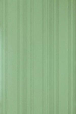 FARROW AND BALL TENTED STRIPE BP 1364 WALLPAPER