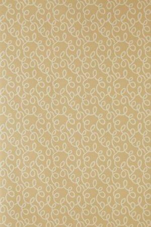 FARROW AND BALL VERMICELLI BP 1513 WALLPAPER