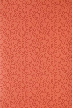 FARROW AND BALL VERMICELLI BP 1525 WALLPAPER