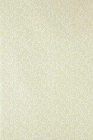 FARROW AND BALL VERMICELLI BP 1542 WALLPAPER