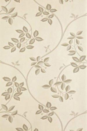 FARROW AND BALL RINGWOLD BP 1610 WALLPAPER
