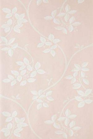 FARROW AND BALL RINGWOLD BP 1618 WALLPAPER