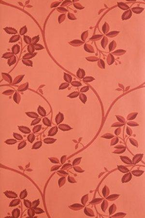 FARROW AND BALL RINGWOLD BP 1620 WALLPAPER