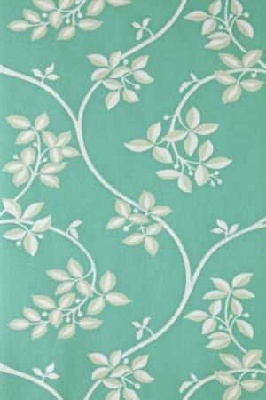 FARROW AND BALL RINGWOLD BP 1639 WALLPAPER