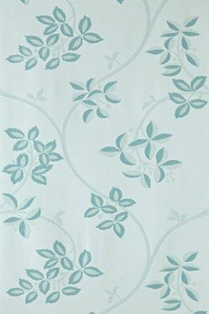 FARROW AND BALL RINGWOLD BP 1643 WALLPAPER