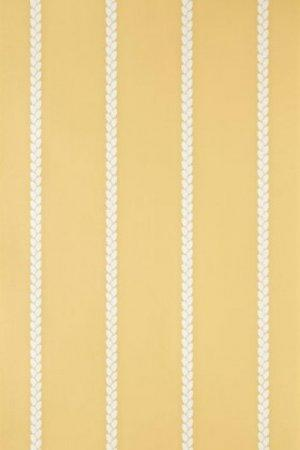 FARROW AND BALL PETAL STRIPE BP 2412 WALLPAPER