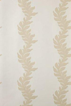 FARROW AND BALL ACANTHUS BP 2704 WALLPAPER