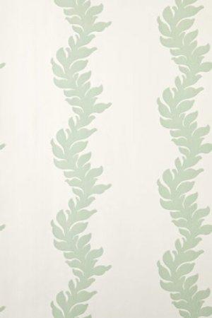 FARROW AND BALL ACANTHUS BP 2713 WALLPAPER