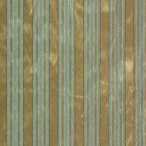GP & J BAKER ROSALINE STRIPE FABRIC