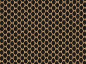 Watts of Westminster - Fabia Comb Fabric