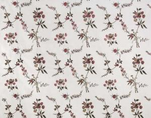 BRAQUENIE SEPTEUIL-Broderie FABRIC