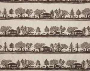 PIERRE FREY SALVIA FABRIC
