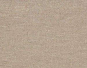 PIERRE FREY BOREE LINEN FABRIC