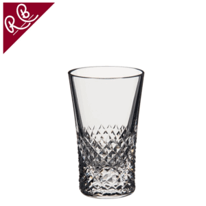 ROYAL BRIERLEY ANTIBES SHOT GLASS