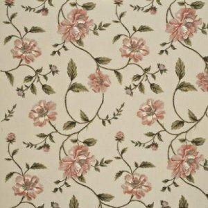 GP & J BAKER LONGFORD FABRIC