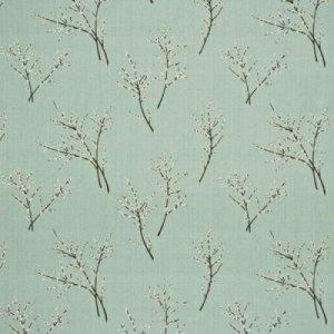 GP & J BAKER HOPWOOD FABRIC