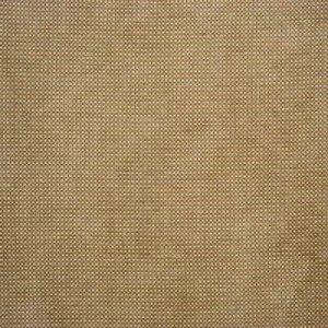 MULBERRY STEED CHENILLE   FABRIC