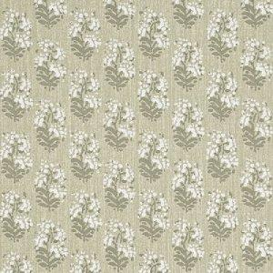 MULBERRY HEIRLOOM SPRIG WALLPAPER