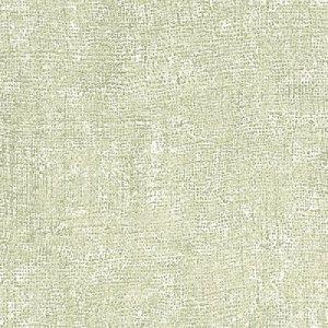 MULBERRY HEIRLOOM TEXTURE WALLPAPER
