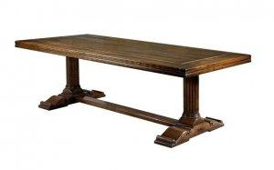 PEMBERLEY DINING TABLE