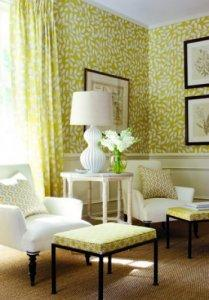 Thibaut Jubilee Havendale Fabric