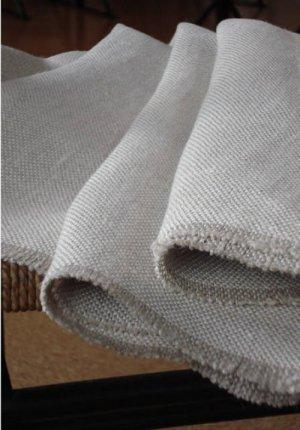 Lewis & Wood Heavy Linen Fabric
