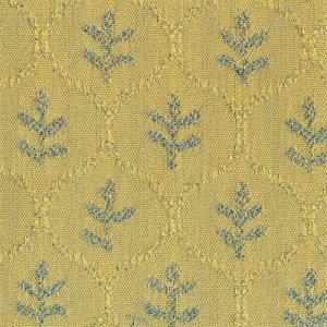 Linwood Kendal and Keller LF207FR Fabric
