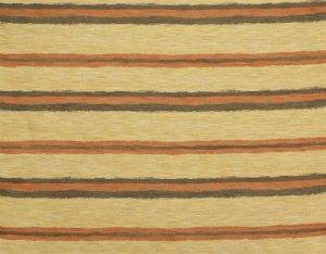 Linwood Kilim LF1238C Fabric