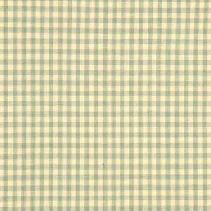 BAKER LIFESTYLE BAY CHECK  FABRIC