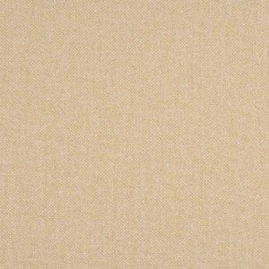 BAKER LIFESTYLE OPERA PLAIN  FABRIC