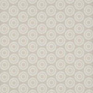 BAKER LIFESTYLE CHARLECOTE  WALLPAPER