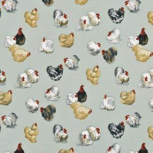 BAKER LIFESTYLE RARE BREEDS WALLPAPER