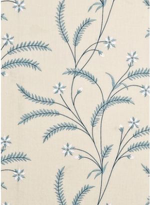 BAKER LIFESTYLE SCAMPSTON TRAIL FABRIC