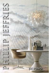 Phillip Jeffries Beyond Wallpaper