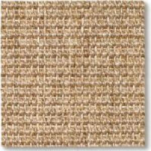 SISAL BOUCLE BLENHEIM CARPET