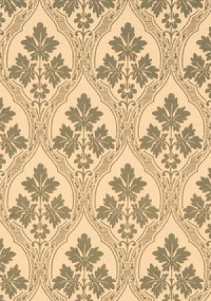 Watts of Westminster - Gaheris Wallpaper