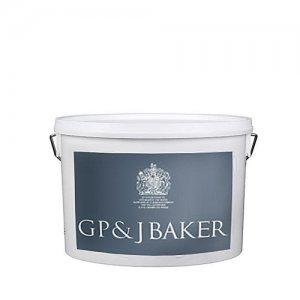 GP & J BAKER WALLPAPER ADHESIVE 5 KG TUBE