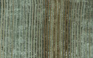 Neischa Crosland Strata Stripe Fabric