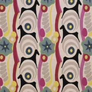 Clarence House Bloomsbury Fabric