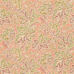 Thibaut Serendipity Brunswick Wallpaper