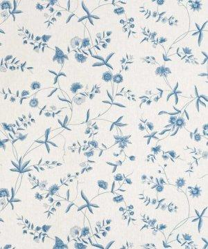 Bennison Chinese Paper Fabric