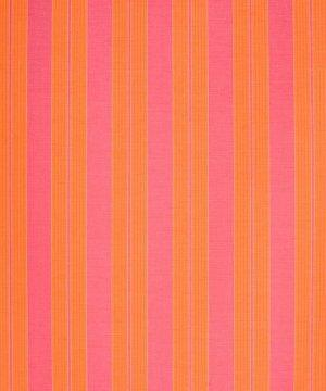 Bennison City Stripe  Fabric
