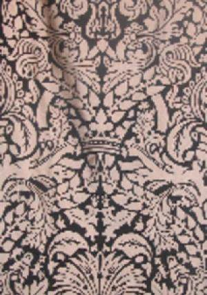 Watts of Westminster - Temple Moore Fabric