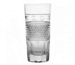 Cumbria Crystal Grasmere Large Hi Ball Glass