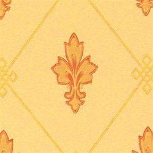 Thibaut Historic Homes Vol VII Harrisonburg Wallpaper