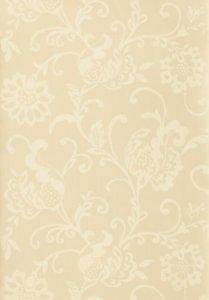 Thibaut Shangri-La  Hatton  Wallpaper
