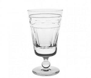 Cumbria Crystal Helvellyn Port Glass