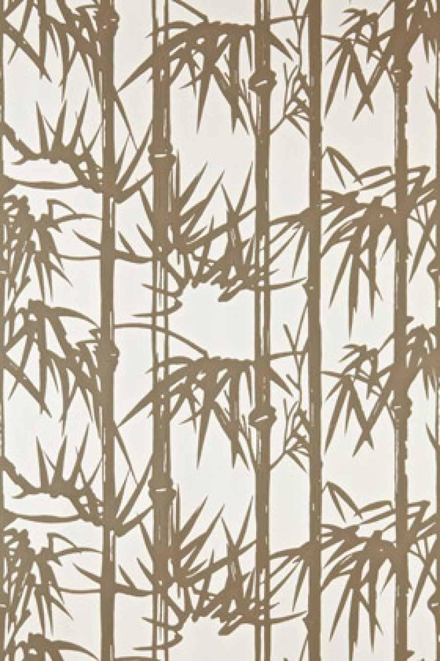 Farrow And Ball Bamboo Bp 2113 Wallpaper Alexander