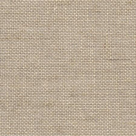 Buy Phillip Jeffries Wallpaper Alexander Interiors Designer
