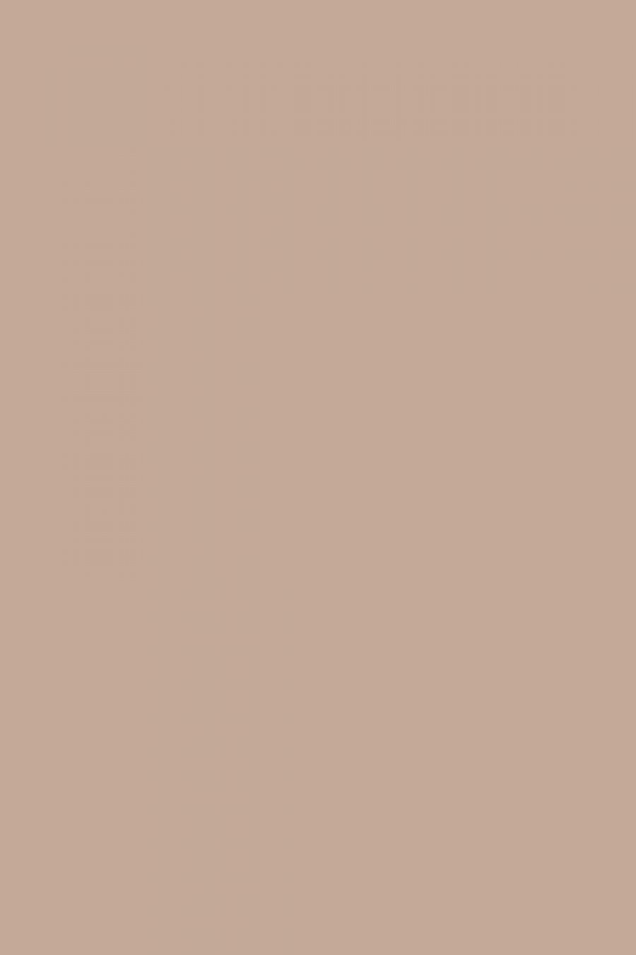 Farrow And Ball Dead Salmon No 28 Paint Alexander